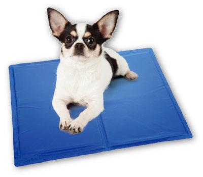 Dogs & Co Koelmat maat S 40x30 cm