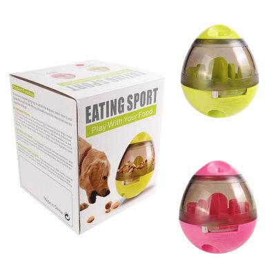 Speelbal - Trainingsbal Roze
