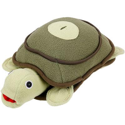 Dogs&Co Snuffel schildpad - Denkspel voor de hond