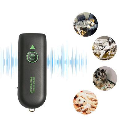 Oplaadbaar Anti blaf apparaat antiblafband - Ultrasone geluid