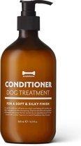 Purplebone Hydraterende Conditioner voor Hondenvacht