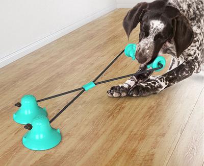 Dogs&Co Trekspeeltje voor de hond EXTRA STERK