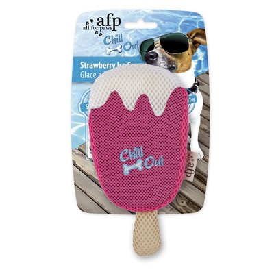 All for Paws Chill out ice cream Roze